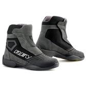 Boots Air Blend - Zwart