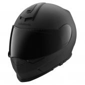 Schuberth Integraal helmen