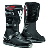 SIDI All-Road motorlaarzen