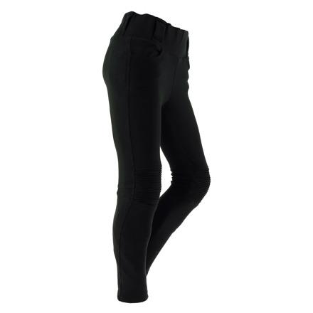 Kodi Legging - Zwart
