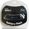 Cardo SHO-1 batterij (los), N.v.t. (Afbeelding 2 van 2)