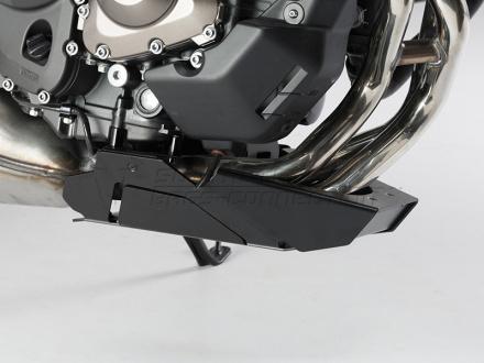 SW-Motech Bugspoiler, Yamaha MT-09., N.v.t. (1 van 2)