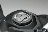 Quick-lock Evo tankring, Honda (5 schroeven)