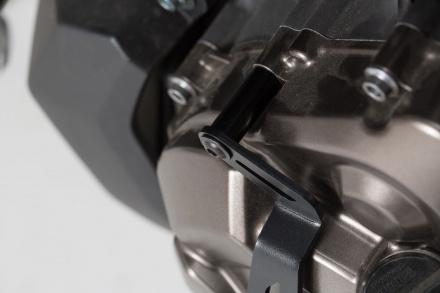 SW-Motech Dynamo beschermer, Yamaha MT-07 ('14-)., N.v.t. (3 van 5)