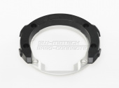 Quick-Lock EVO TANKRING ADAPTERKIT, KTM 1190 RC8 R ('11-)