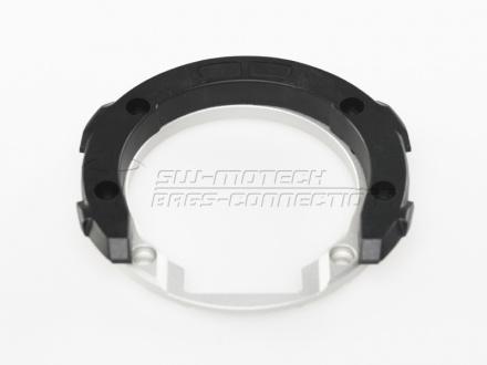 SW-Motech Quick-Lock EVO TANKRING ADAPTERKIT, KTM 1190 RC8 R ('11-), N.v.t. (1 van 4)