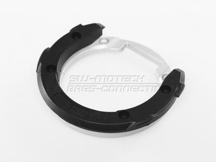 SW-Motech Quick-Lock EVO TANKRING ADAPTERKIT, KTM 1190 RC8 R ('11-), N.v.t. (2 van 4)