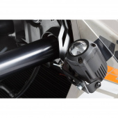 MONTAGESET HAWK LIGHT KIT, KTM 1190 Adventure ('13-)