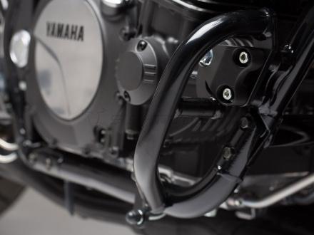 SW-Motech Valbeugel, Yamaha XJR 1200/1300 ('95-)., N.v.t. (2 van 2)