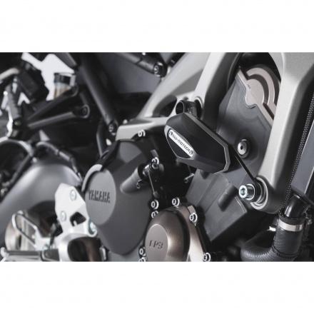 SW-Motech Valblokken, Yamaha MT-09 ('13-)., N.v.t. (1 van 4)