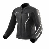 Vertex GT - Zwart-Wit