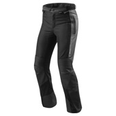 Trousers Ignition 3 - Zwart