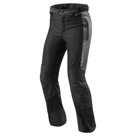 REV'IT! Trousers Ignition 3, Zwart (1 van 2)