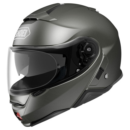 Shoei Neotec 2 Candy, Antraciet (1 van 1)