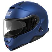 Neotec 2 - Mat Blauw metallic