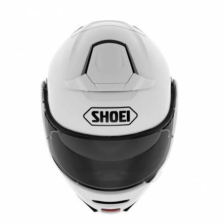 Shoei Neotec 2, Wit (3 van 3)