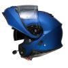 Shoei Neotec 2, Mat Blauw metallic (Afbeelding 6 van 10)