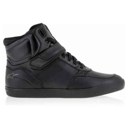 Lunar Drystar Shoes - Zwart