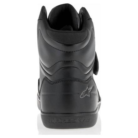 Alpinestars Lunar Drystar Shoes, Zwart (2 van 3)