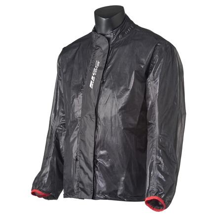 Universeel vervangend reissa® membraan, waterdicht en ademend.is uw jas niet meer waterdicht en kunt u er ...