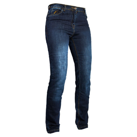 Hornet Jeans Dames - Blauw