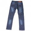 GC Bikewear Grand Canyon Trigger Jeans, Blauw (Afbeelding 2 van 3)