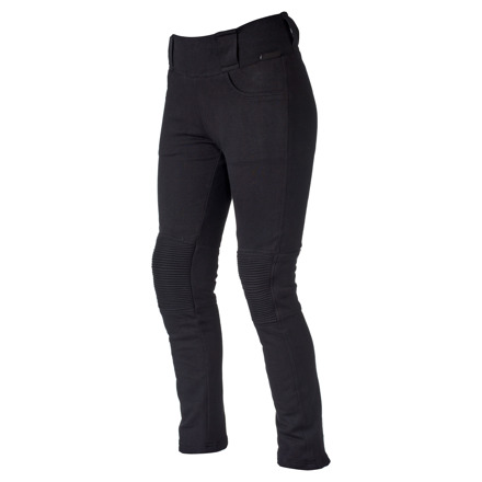 Grand Canyon Abilene Legging (ladies) - Zwart