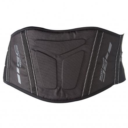 GC Bikewear Niergordel Perfect, Zwart (1 van 2)