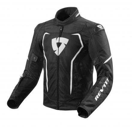 Vertex Air - Zwart-Wit