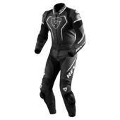 Combi Vertex Pro - Zwart-Wit