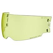 Zonnevizier  (Neotec2, GT-Air, J-Cruise) - High Definition geel, anti-kras