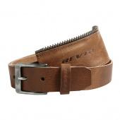 Belt Safeway 2 - Bruin