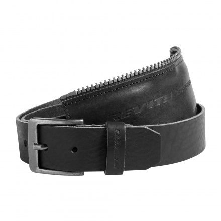 Belt Safeway 2 - Zwart
