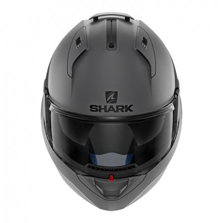 Shark Evo One 2 Mat, Mat Antraciet (3 van 5)