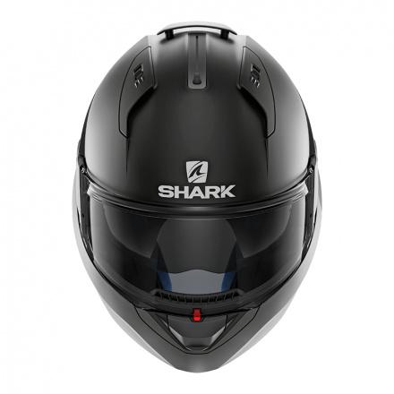Shark Evo One 2 Mat, Mat Zwart (5 van 6)