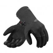 Chevak GTX Motorhandschoenen - Zwart
