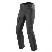 Trousers Globe GTX - Zwart