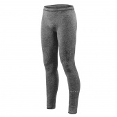 Pants Airborne LL - Donker Grijs