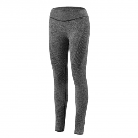 REV'IT! Pants Airborne LL Ladies, Donker Grijs (1 van 2)