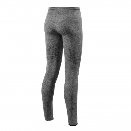 REV'IT! Pants Airborne LL Ladies, Donker Grijs (2 van 2)