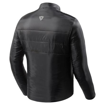 REV'IT! Jacket Core, Zwart (2 van 2)