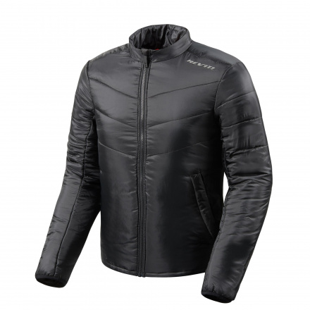 Jacket Core - Zwart