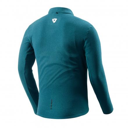 REV'IT! Jacket Halo, Blauw (2 van 2)