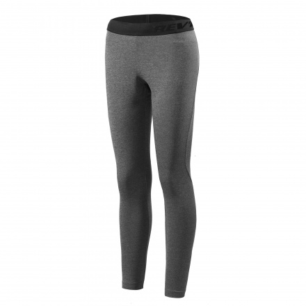 REV'IT! Pants Sky LL Ladies, Donker Grijs (1 van 2)