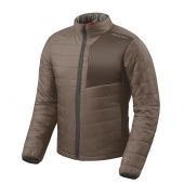 Jacket Solar 2 - Brons