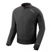 Jacket Climate 2 - Zwart