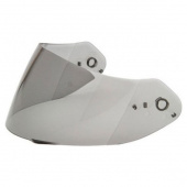 Vizier  3D Shield (EXO-1400 AIR) - Licht getint
