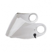 Vizier  Speedshift 3D Shield (EXO-490-500-1000) - Helder