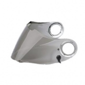 Vizier  Speedshift 3D Shield (EXO-490-500-1000) - Licht getint