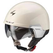 EXO-100 PADOVA II - Beige
